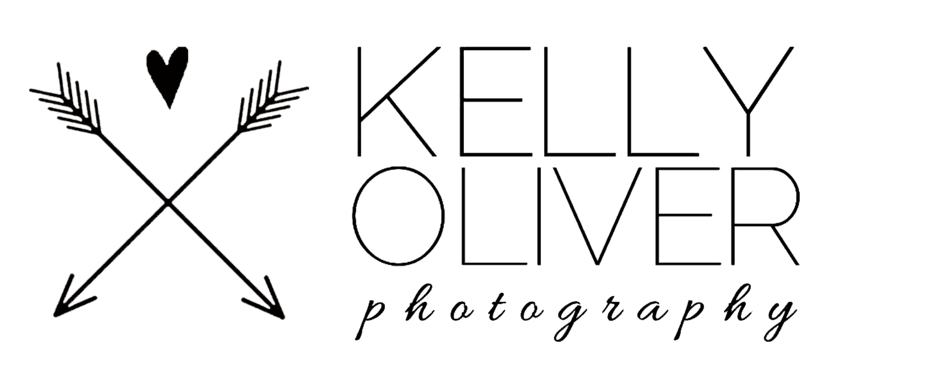 Kelly Oliver Photography